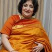 ரஜினி அரசியலுக்கு வந்தால் நல்லது செய்வார்- லதா ரஜினிகாந்த்